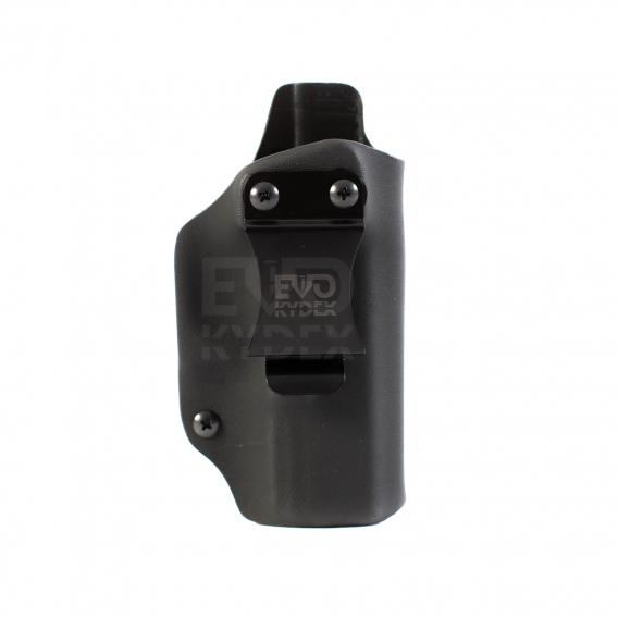 Kydexové púzdro na Glock 19 vnútorné
