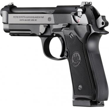 Beretta 92 A1, kal.9mm Para