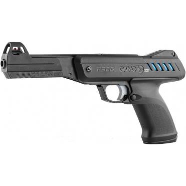 Gamo P900 IGT, kal.4,5mm