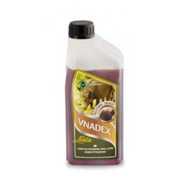 Vnadex Nectar hľuzovka 1 kg