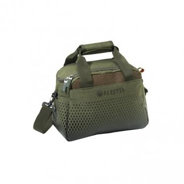 Taška na náboje Beretta Hunter tech  150 ks