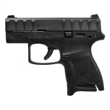 Beretta APX CARRY kal.9mm Luger