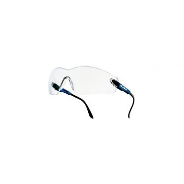Strelecké okuliare Bolle Viper číre