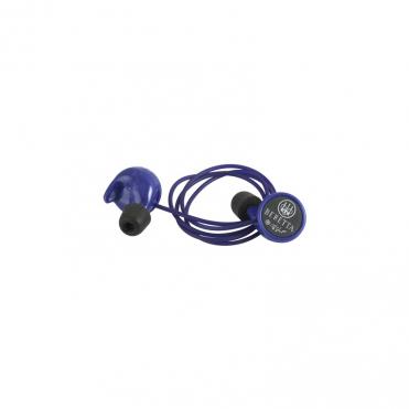 Chránič sluchu Beretta Mini Headset modrý