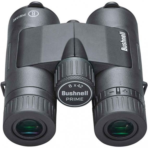 Bushnell Prime 8x42