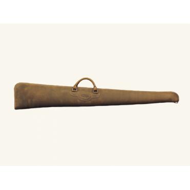 Artipel- Púzdro na zbraň koža