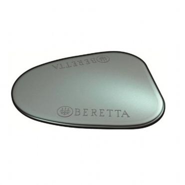 Lícnica na pažbu Beretta Gel-tek 4 mm čierna