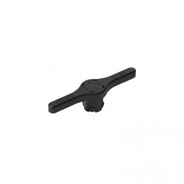 Beretta kľúč na Choke cal. 12 plast