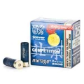Clever - Mirage T2 Competition 2,2mm, 24 g