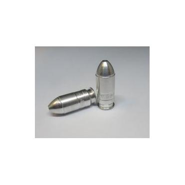 Vybíjací náboj hliníkový kal. .45ACP