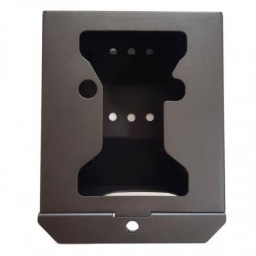Bezpečnostný box na fotopascu SiFar 3G