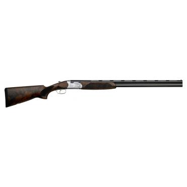 Beretta 687 Silver Pigeon III 12/76 71 cm