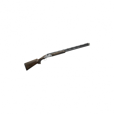 Beretta DT 11 ELL (rôzne varianty