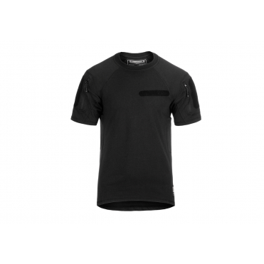Tričko Clawgear Mk. ll Instructor Shirt Black