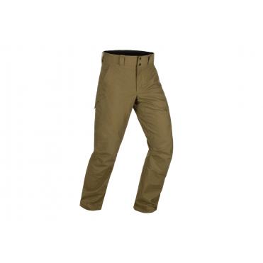 Nohavice Clawgear Swamp Pants