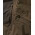 Poľovnícke nohavice Parforce Stretch-Pant Field-Pro Olivové