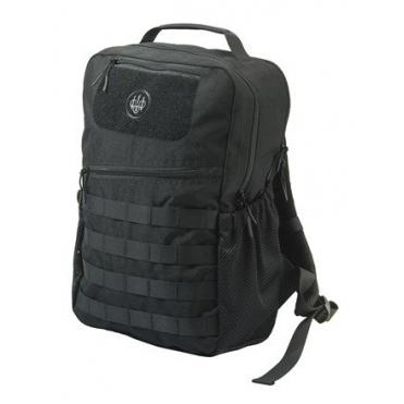 Beretta Batoh Tactical Flank Daypack čierny