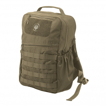Beretta Batoh Tactical Flank Daypack Coyote/hnedý