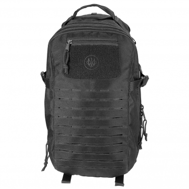 Beretta Batoh Tactical Backpack čierny