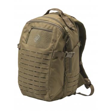 Beretta Batoh Tactical Backpack Coyote/Hnedý