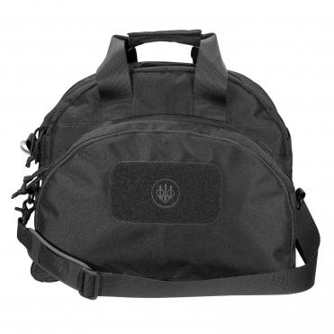 Beretta Taška Tactical Range Bag čierna
