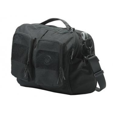 Beretta Taška Tactical Messenger Bag čierna