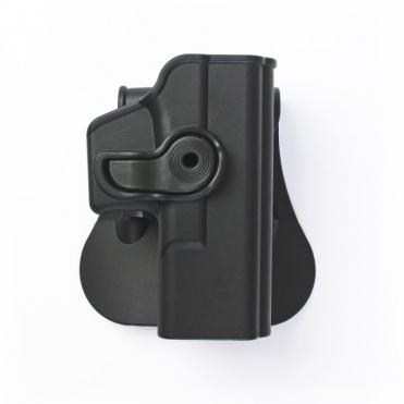 Púzdro s pádlom Glock 19,23,32