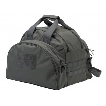 Beretta Taška Tactical Range Bag Wolf Grey šedá