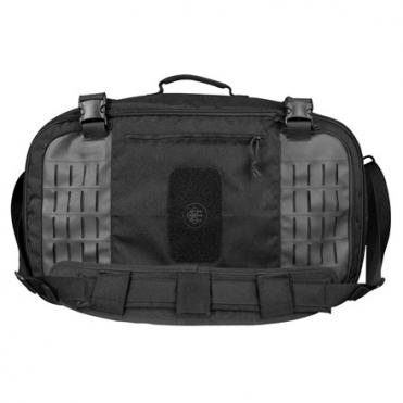 Beretta Taška Field Patrol Bag Wolf Grey šedá
