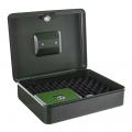 Rottner GunBox box na uloženie zbrane a streliva zelený