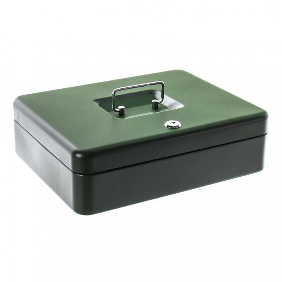 Kazeta na krátke zbrane Rottner Gunbox