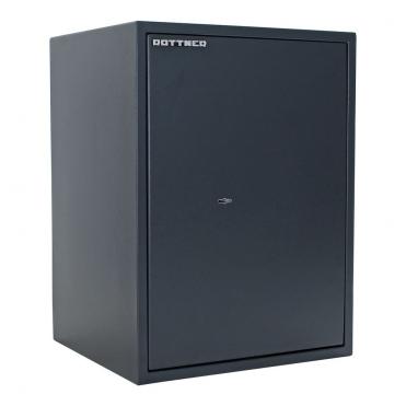 Rottner PowerSafe 600 IT nábytkový trezor antracit