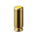 Plynové nábojky 9mm P.A. CS-J