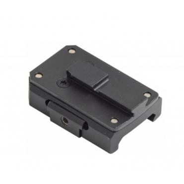 Picattiny adaptér pre kolimátor Meprolight MicroRDS