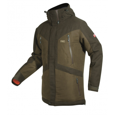 Obojstranný kabát Hart ALTAI-J2D