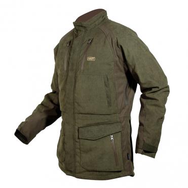 Kabát HART IRATI-J SP LINE