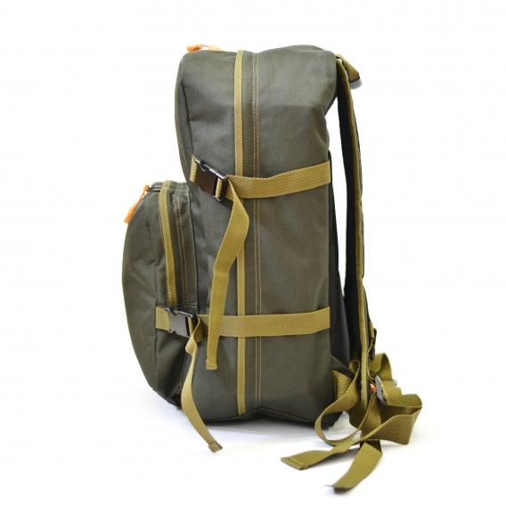 Poľovnícky batoh Sniper (výr. Ballpolo)