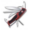 Vreckový nôž Victorinox Rangergrip 57 Hunter