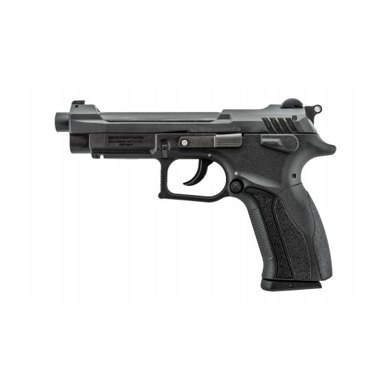 Pištoľ Grand Power K22S, MK 12/1, .22LR