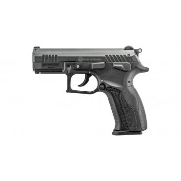 Pištoľ Grandpower P1 MK12 9x19