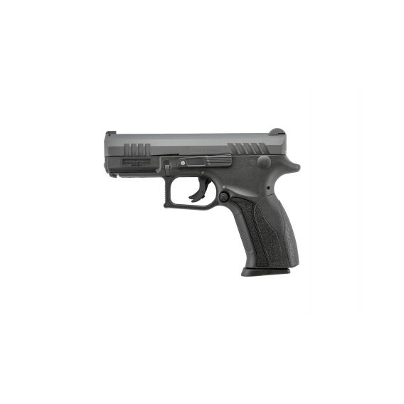 Pištoľ Grandpower Q1 MK12/1, 9x19