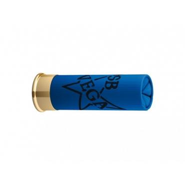 Náboje brokové Sellier & Bellot Vega 20/70 3,0mm 26g