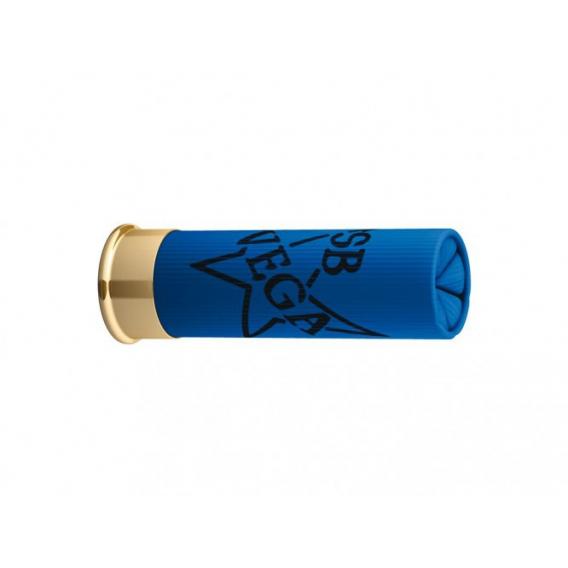 Náboje brokové Sellier & Bellot Vega 20/70 3,5mm 26 g