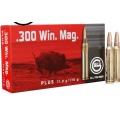 Geco Plus 300 WIN. Mag. 11,0g