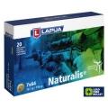 Lapua Naturalis 7x64 10,1g