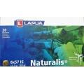 Lapua Naturalis 8x57 IS 11,7g