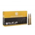 RWS 8x57 JS ID CLASSIC 12,8g