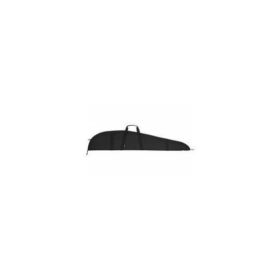 Púzdro na vzduchovku Gamo, 120cm, čierne