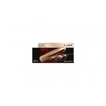 Náboje Sellier & Bellot 7x65R XRG 10,2g