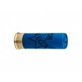 Sellier & Bellot Vega 16/70 4,0mm 30g
